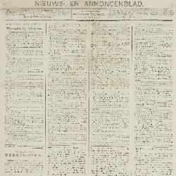 Gazette van Beveren-Waas BW 24/09/1893