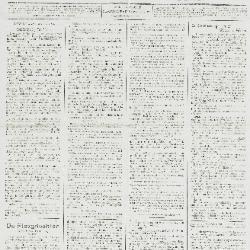 Gazette van Beveren-Waas 14/06/1903