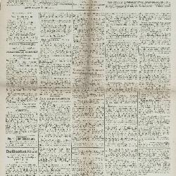 Gazette van Beveren-Waas 06/03/1910
