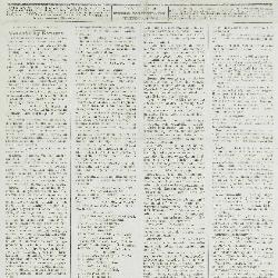 Gazette van Beveren-Waas 09/04/1899