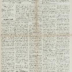 Gazette van Beveren-Waas 25/09/1910