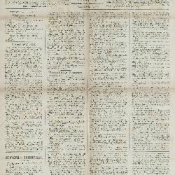 Gazette van Beveren-Waas 02/06/1907