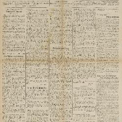 Gazette van Beveren-Waas 20/04/1913