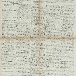 Gazette van Beveren-Waas 26/06/1910