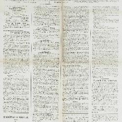 Gazette van Beveren-Waas 28/10/1906