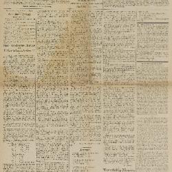 Gazette van Beveren-Waas 04/01/1914
