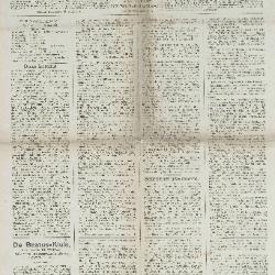 Gazette van Beveren-Waas 04/07/1909