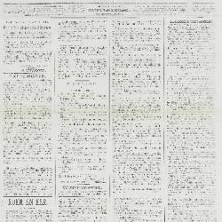 Gazette van Beveren-Waas 15/01/1905