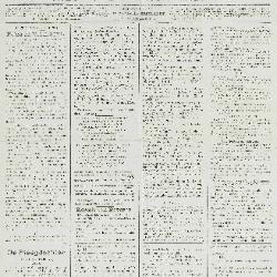 Gazette van Beveren-Waas 05/07/1903