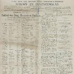 Gazette van Beveren-Waas 02/06/1889