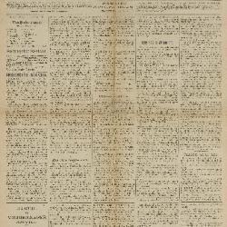Gazette van Beveren-Waas 10/12/1911