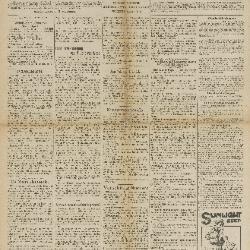 Gazette van Beveren-Waas 07/04/1912