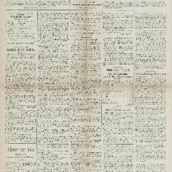 Gazette van Beveren-Waas 16/10/1910