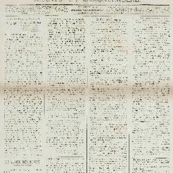 Gazette van Beveren-Waas 12/08/1900