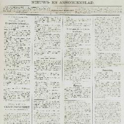 Gazette van Beveren-Waas 05/04/1885