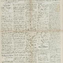 Gazette van Beveren-Waas 28/08/1910