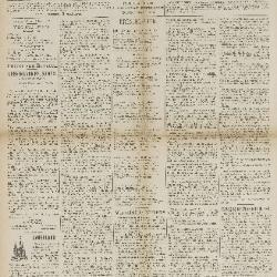 Gazette van Beveren-Waas 28/07/1912