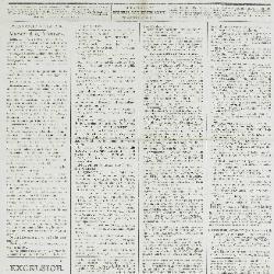 Gazette van Beveren-Waas 24/09/1899