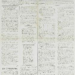 Gazette van Beveren-Waas 09/02/1902