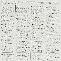Gazette van Beveren-Waas 12/07/1903