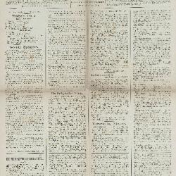 Gazette van Beveren-Waas 24/02/1907