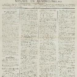 Gazette van Beveren-Waas 02/07/1893