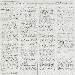 Gazette van Beveren-Waas 17/05/1903
