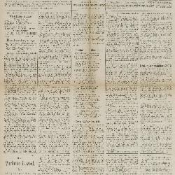 Gazette van Beveren-Waas 27/10/1912
