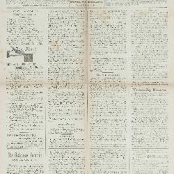 Gazette van Beveren-Waas 03/05/1908
