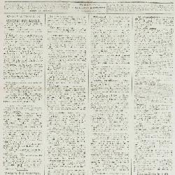Gazette van Beveren-Waas 18/02/1900