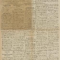 Gazette van Beveren-Waas 07/01/1912