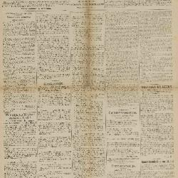 Gazette van Beveren-Waas 08/03/1914