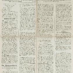 Gazette van Beveren-Waas 08/08/1909