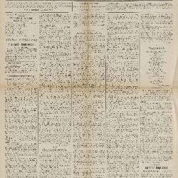 Gazette van Beveren-Waas 08/12/1912