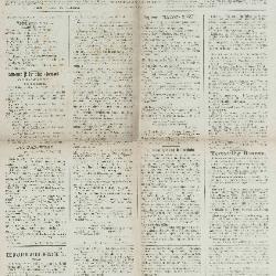 Gazette van Beveren-Waas 29/09/1907