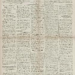 Gazette van Beveren-Waas 21/08/1910