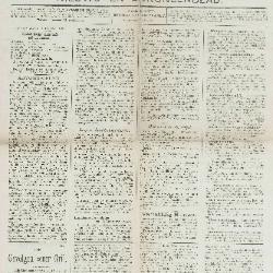 Gazette van Beveren-Waas 12/08/1906