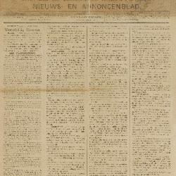 Gazette van Beveren-Waas 12/04/1896