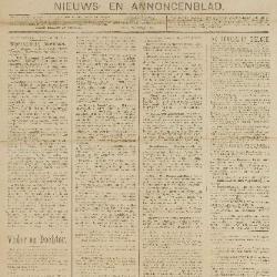 Gazette van Beveren-Waas 19/09/1897