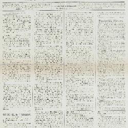 Gazette van Beveren-Waas 01/09/1901