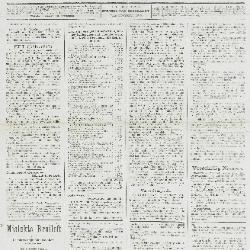 Gazette van Beveren-Waas 29/01/1905