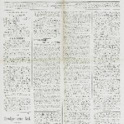 Gazette van Beveren-Waas 15/04/1906