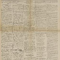 Gazette van Beveren-Waas 08/02/1914