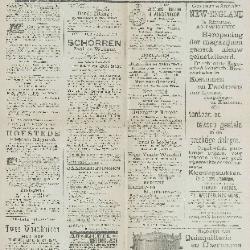Gazette van Beveren-Waas 05/05/1907
