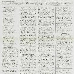Gazette van Beveren-Waas 01/01/1905