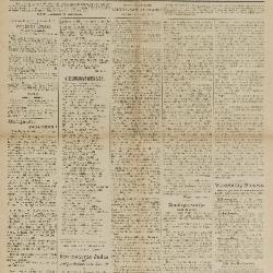Gazette van Beveren-Waas 28/12/1913