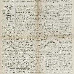 Gazette van Beveren-Waas 22/05/1910
