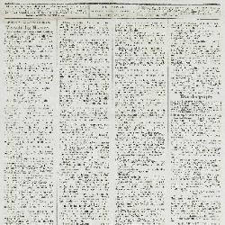 Gazette van Beveren-Waas 01/10/1899