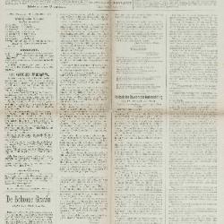 Gazette van Beveren-Waas 22/11/1908