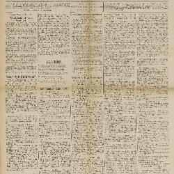 Gazette van Beveren-Waas 25/05/1913